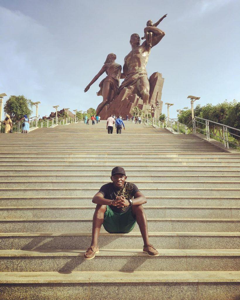 african-renaissance-monument-hajjyub