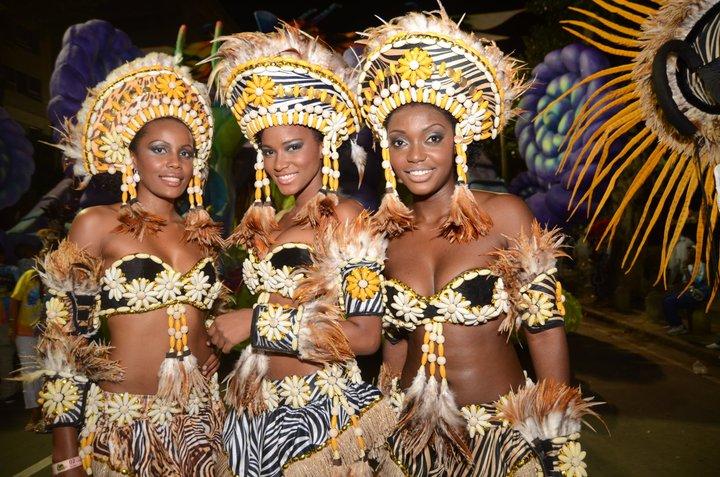 angola-carnival