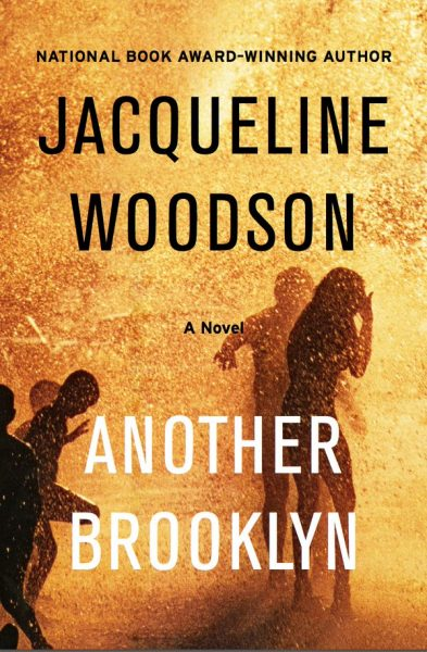 another-brooklyn-by-jacqueline-woodson