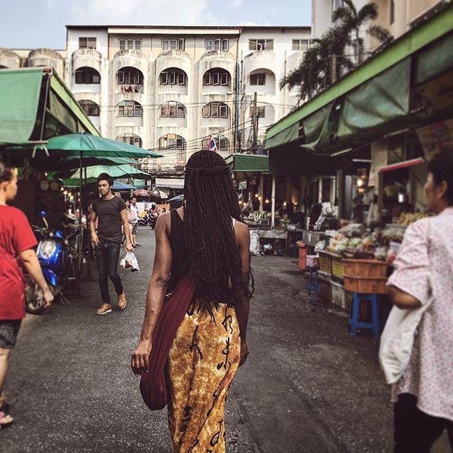 bangkok-phoenixwhite