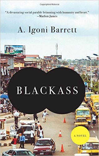 blackass-by-a-igoni-barrett