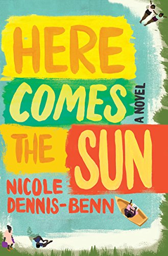 here-comes-the-sun-a-novel-by-nicole-dennis-benn