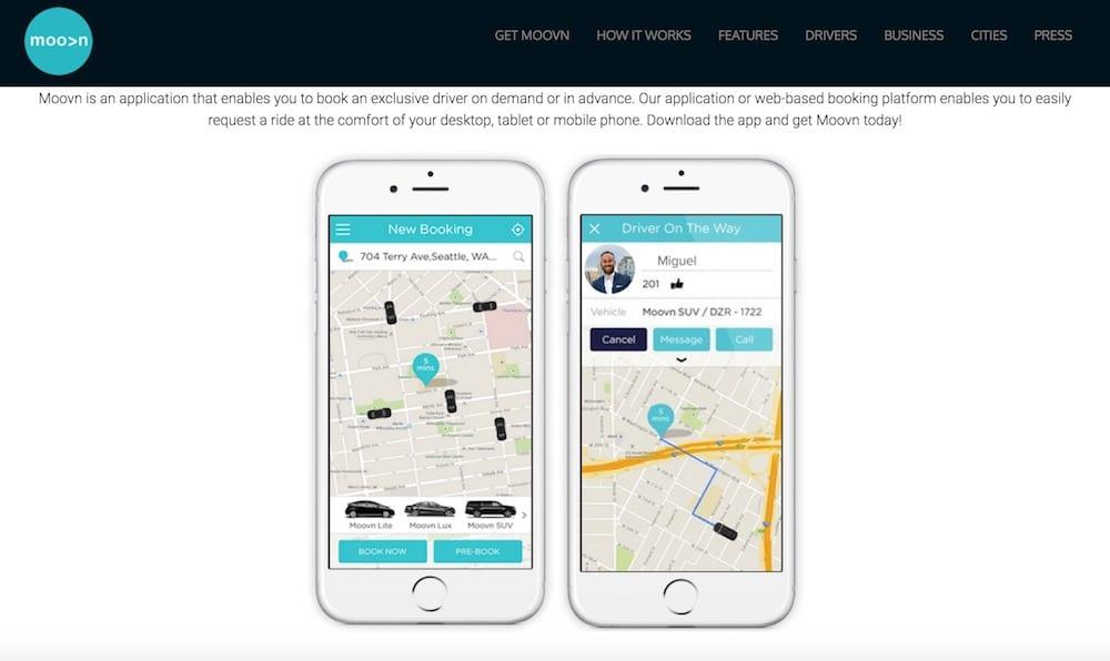 moovn-mobile-app
