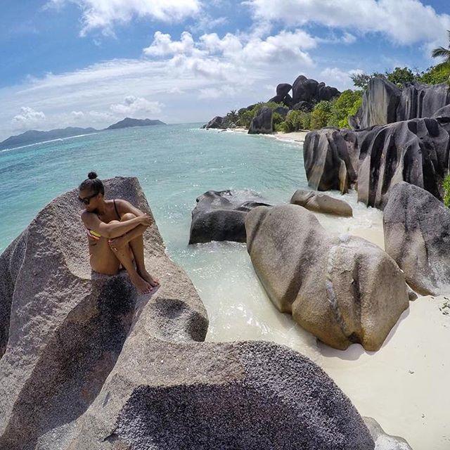 seychelles-amatheexplorer