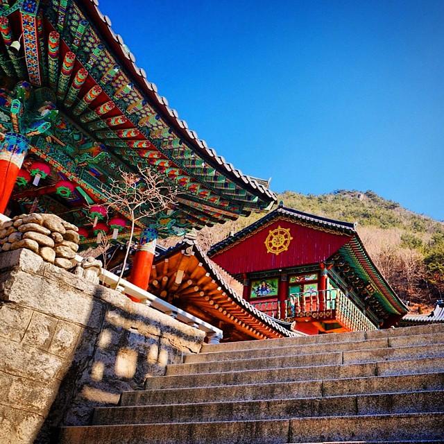 south-korea-sbrownwhite