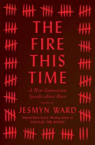 the-fire-this-time-by-jesymn-ward