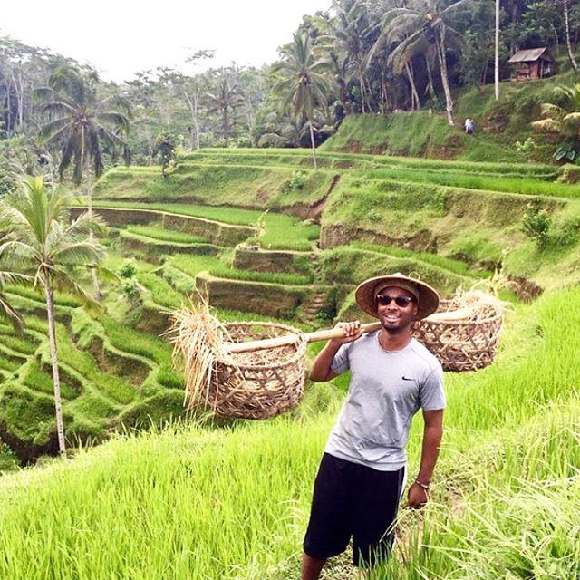 bali-indonesia-wedawhiz
