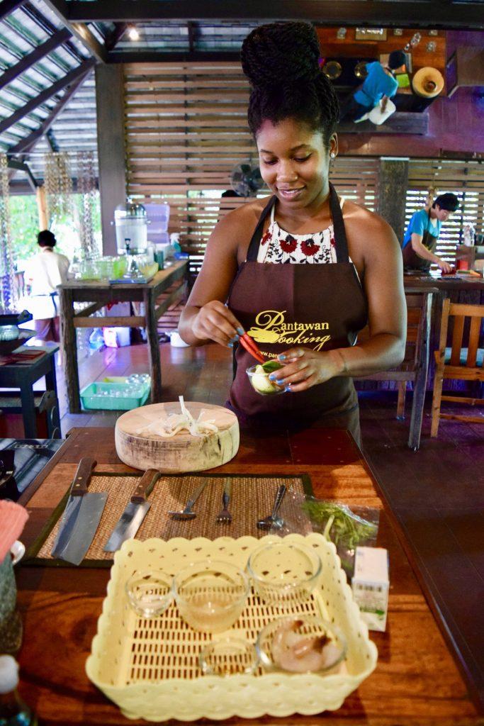 Wanderlust-My-Way-Thailand-Cooking