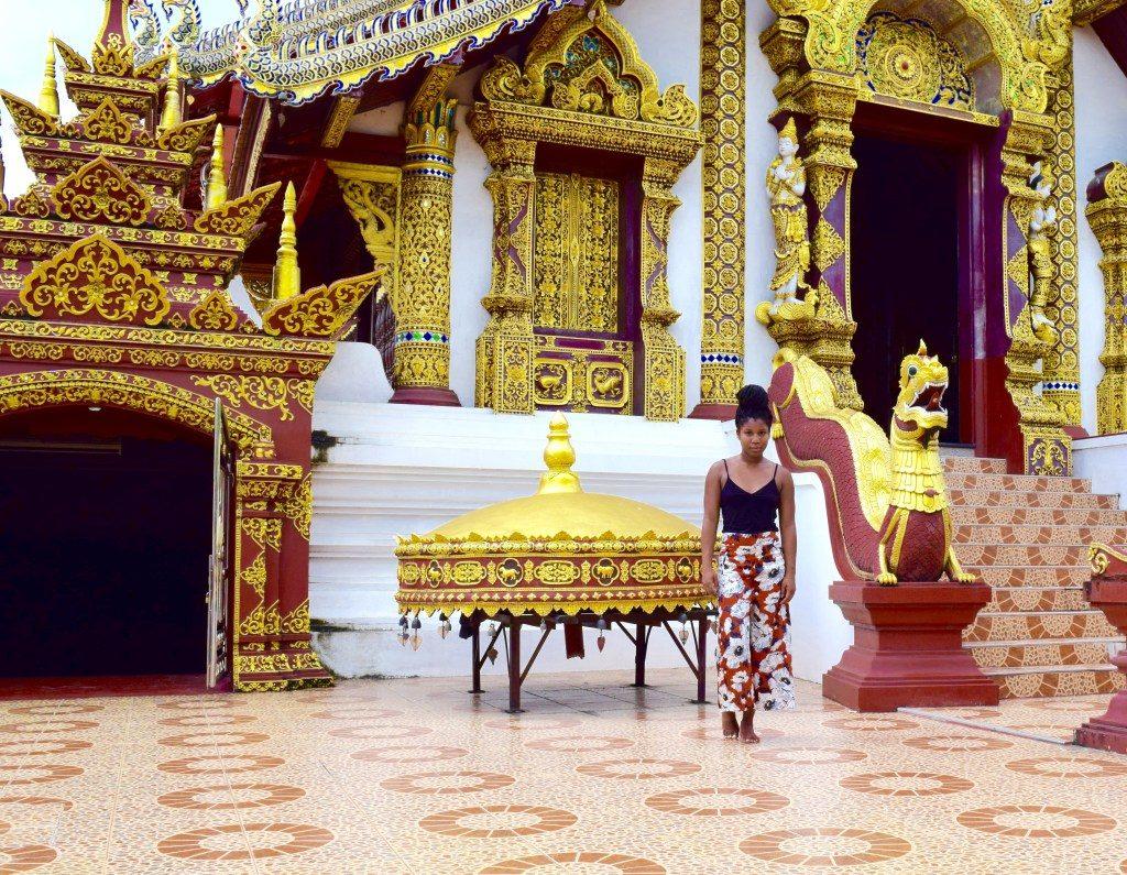 Wanderlust-My-Way-Thailand-Temples