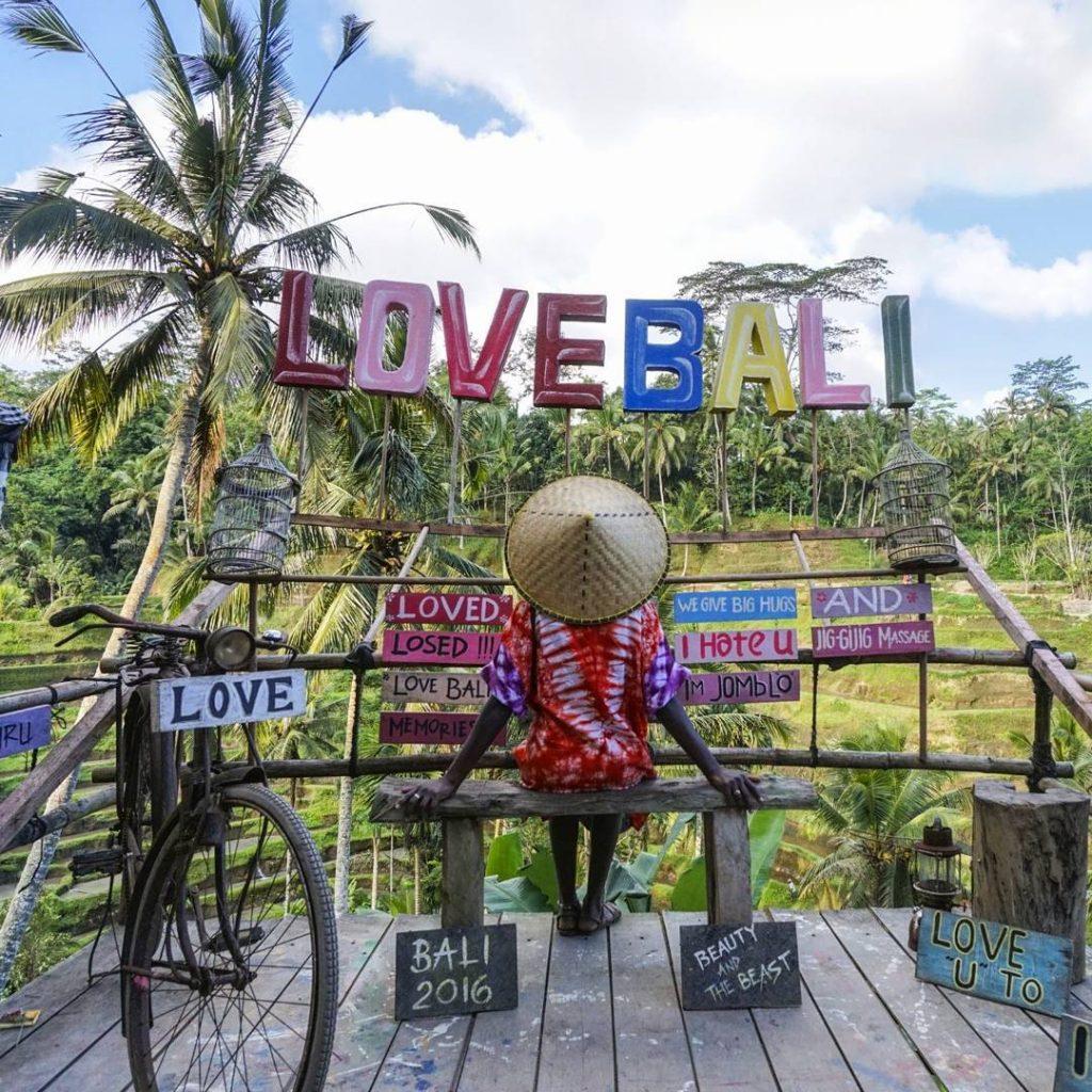 slj_gone_walkabout in Bali