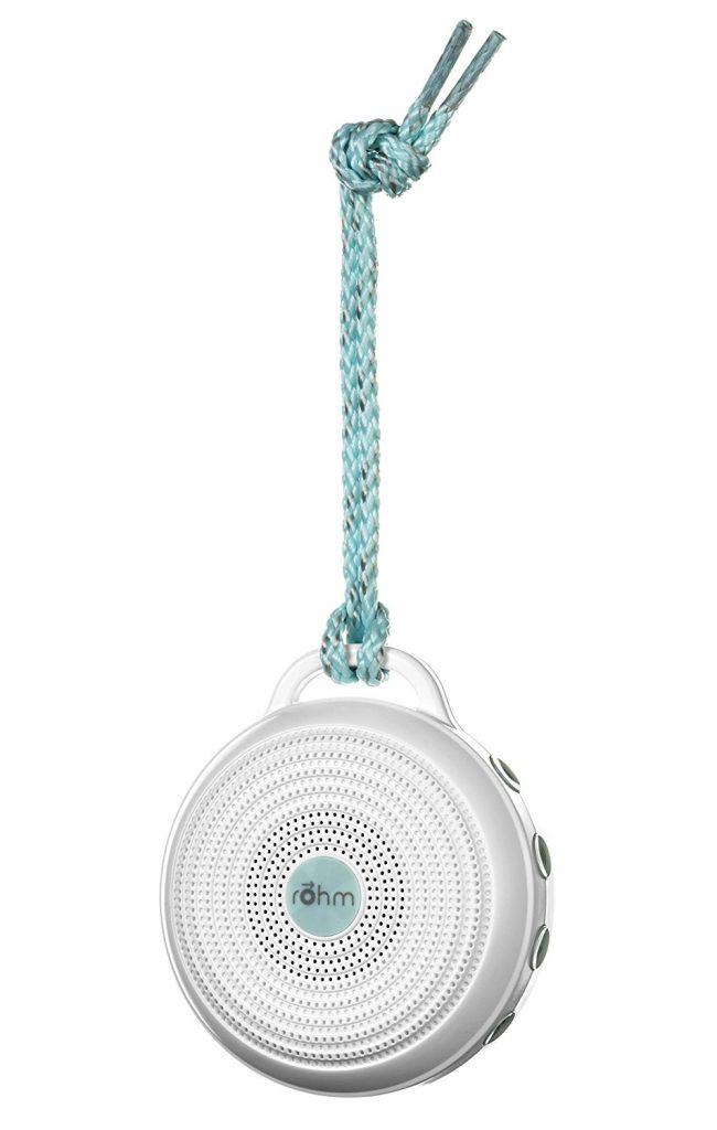 Marpac portable white noise machine