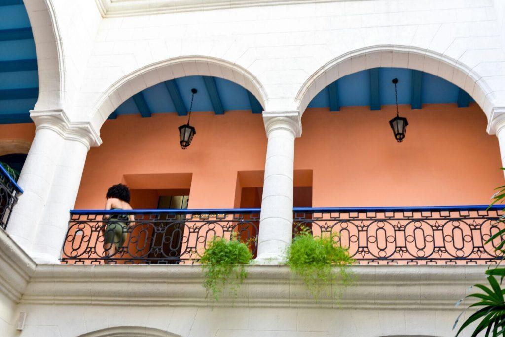 Dee Diary Cuba