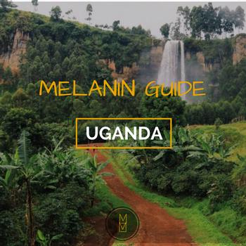 Melanin Guide: Cuba