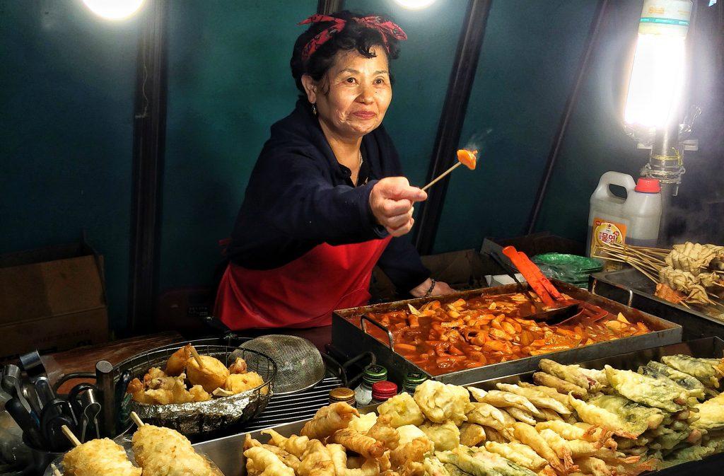 seoul-street-food